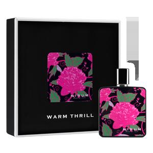 warmthrill-3su4